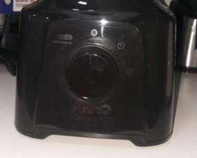 Licuadora Arno LQ10 negro