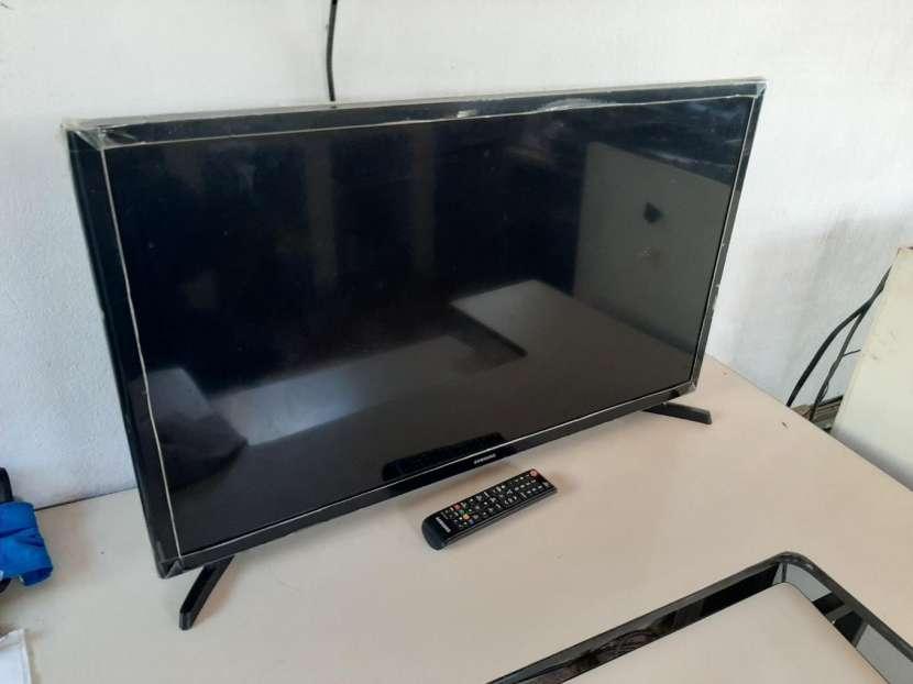 Tv led Samsung 32 pulgadas - 0