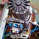 Motores para portón - 0