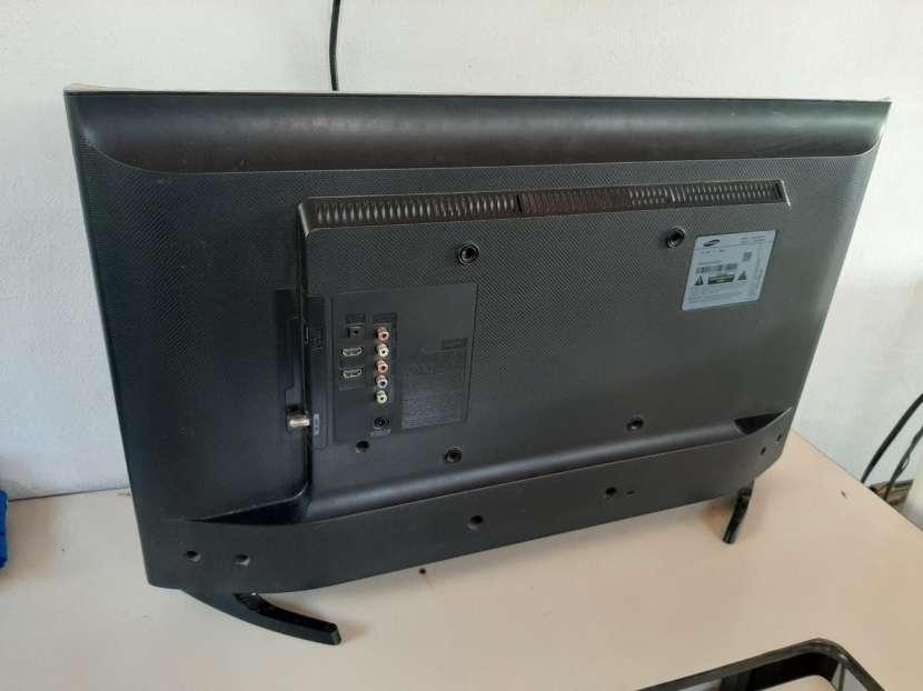 Tv led Samsung 32 pulgadas - 1