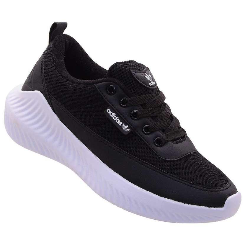 Calzados Adidas dama - 1