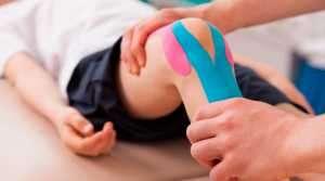 Fisioterapia a domicilio - 7