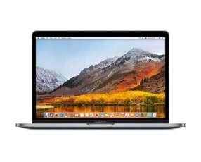 Macbook Pro MUHP2LL/A i5/8gb/ssd 256 gb/13 pulgadas gray 2019