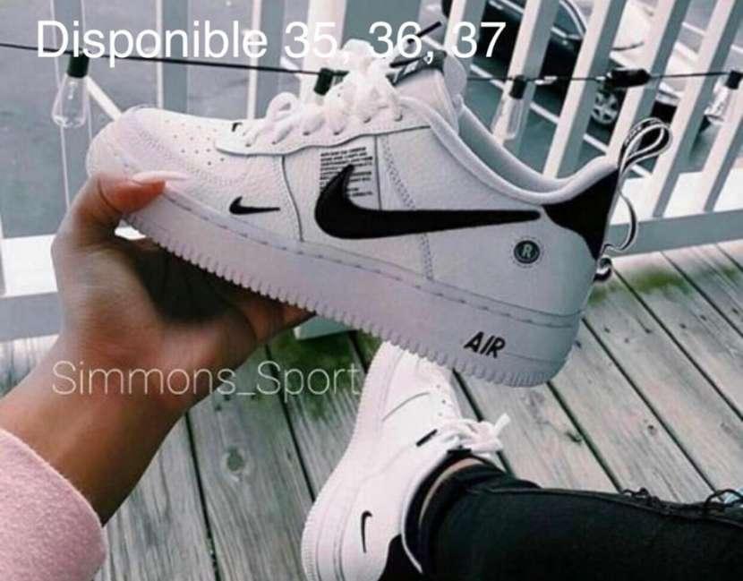 Calzados deportivo - 7
