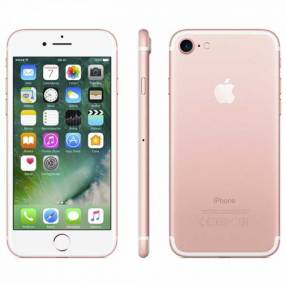 Apple iPhone 7 de 32 gb