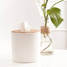 Porta papel higiénico