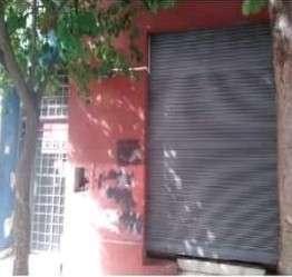 Complejo corporativo en Asunción M6081 - 0