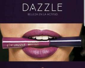 Labial Dazzle Hinode