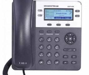 Teléfono IP Grandstream GXP1450