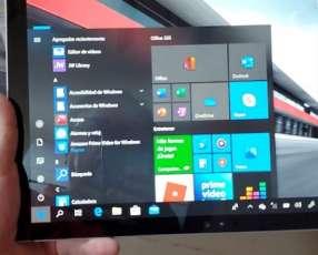 Tablet Microsoft Surface Pro 4 128 gb 4 gb ram