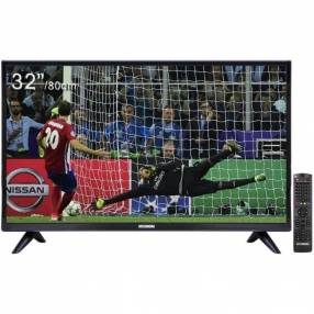 Tv led Hyundai 32 pulgadas HD digital usb hdmi