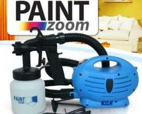 Compresor para pintar