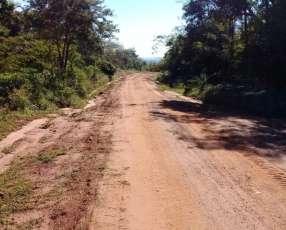 10 hectáreas en Valenzuela