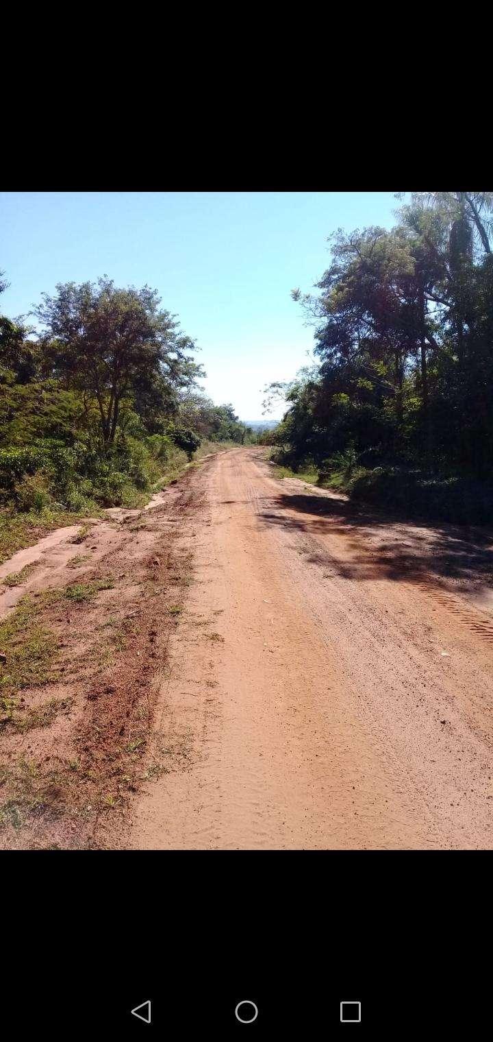 10 hectáreas en Valenzuela - 0