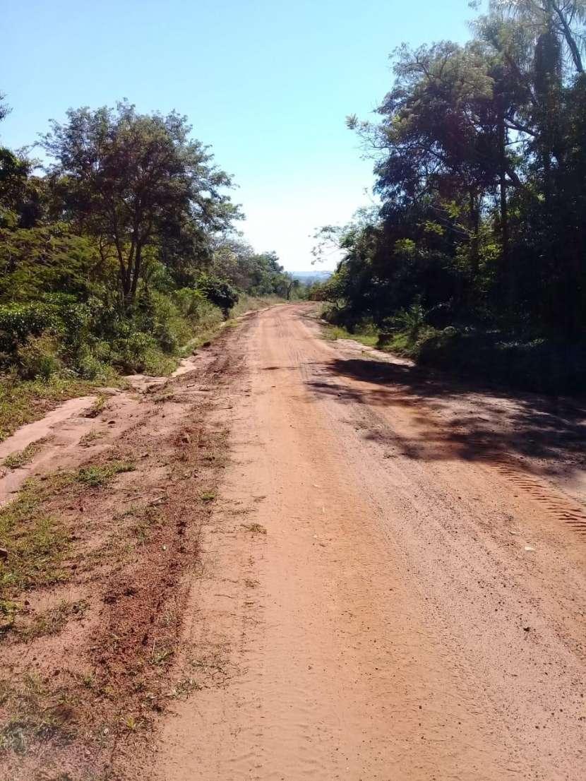 Terreno en Caacupé - 3