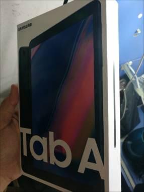 Samsung Galaxy Tab A de 32 gb