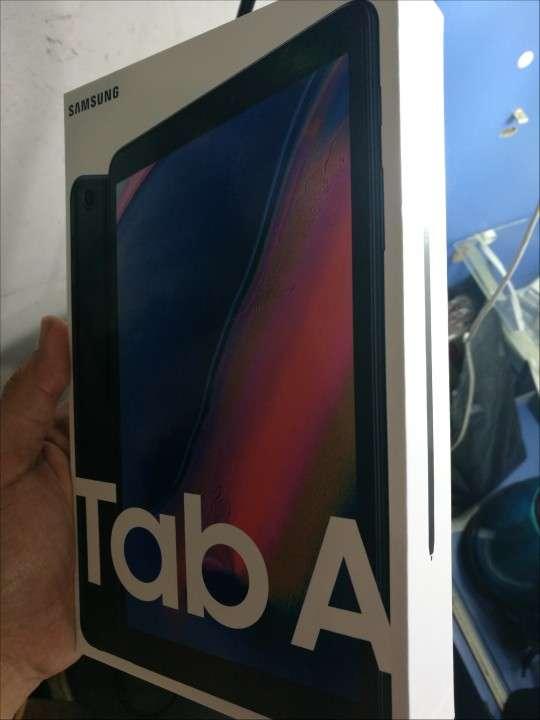 Samsung Galaxy Tab A de 32 gb - 0