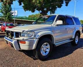 Toyota Hilux Surf 1998 Diesel