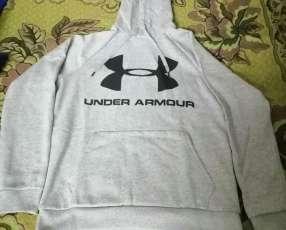 Campera under armour