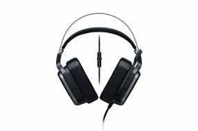 Auricular Razer Tiamat 2.2 V2