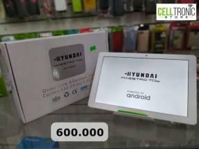 Tablet Hyundai Maestro Tab 10.1 pulgadas HDT-1064GS