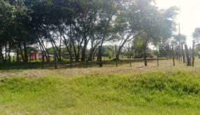 Terreno en san bernardino zona puerta del lago