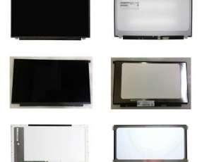 Display de notebook