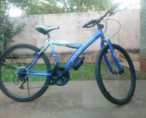 Bicicleta milano torino aro 26