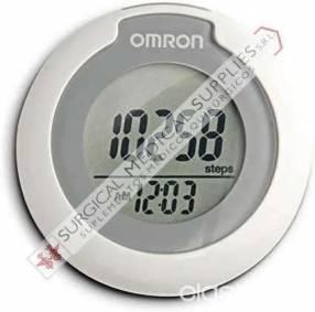 Podómetro Omron HJ 150