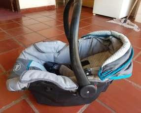 Baby seat Börn
