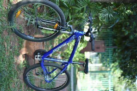 Bicicleta Scott tubing 60 - 0