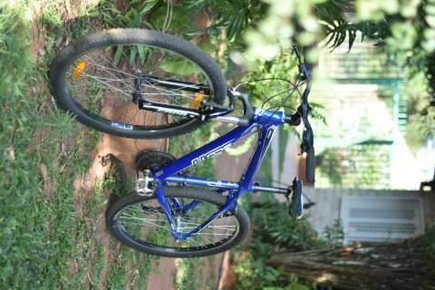 Bicicleta Scott tubing 60 - 1