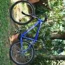 Bicicleta Scott tubing 60 - 2