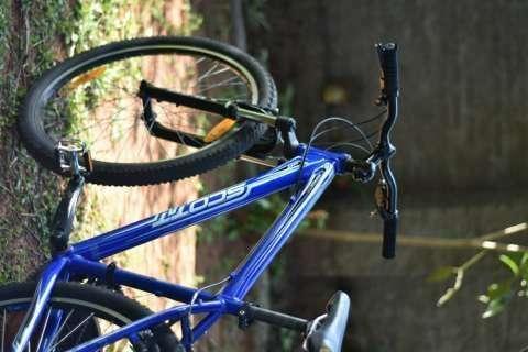 Bicicleta Scott tubing 60 - 3
