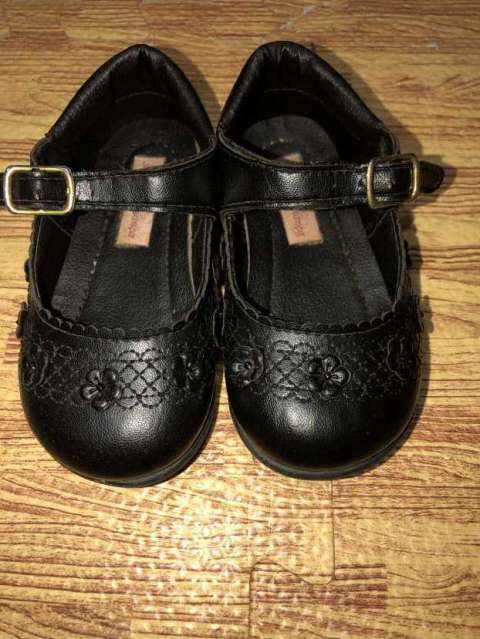 Carters, OshKosh, Old Navy, Mili!! ropas y zapatos!