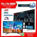 Televisores de todas las marcas - 0