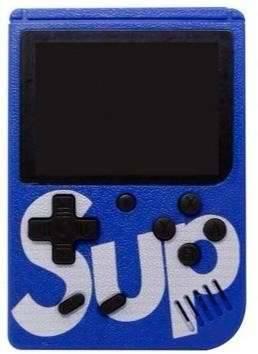 Consola retro Game Box