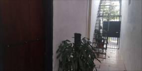 Departamento monoambiente en Asunción