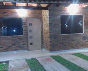 Duplex Zona Taiga Inverfin