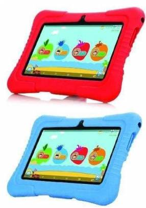 Tablet Kolke 7 pulgadas HD