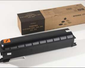 Cartucho de tóner Toshiba E-255/305/355/455
