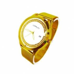 Reloj CRRJU original para dama