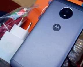 Motorola E4 Plus de 16 gb