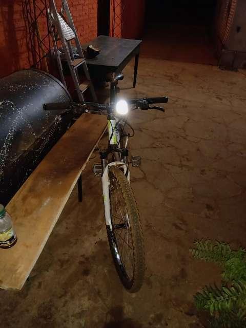 Bicicleta GT Agressor - 0