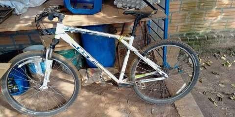 Bicicleta GT Agressor - 3