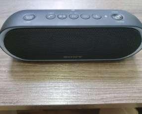 Parlante Sony SRS-XB20 Extra Bass Wireless