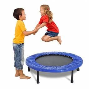 Mini trampolin de 1m