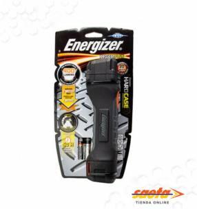 Linterna energizer caja dura 4aa nºhchh4