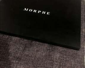 Paletas de maquillaje Morphe&Jaclyn Hill