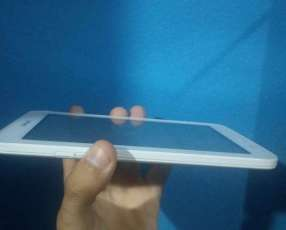 Samsung Galaxy Tab E Lite 7 pulgadas